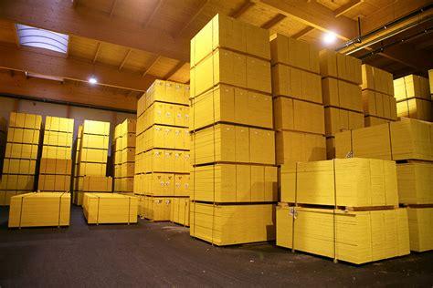 tavole per edilizia prezzi attrezzatura per armatura zucchi s r l
