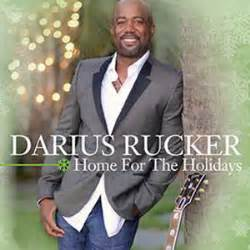 home   holidays darius rucker album wikipedia