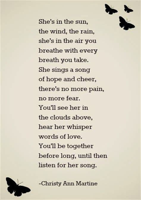 comforting words for a friend whose parent is dying best 25 loss of mother ideas on pinterest loss of
