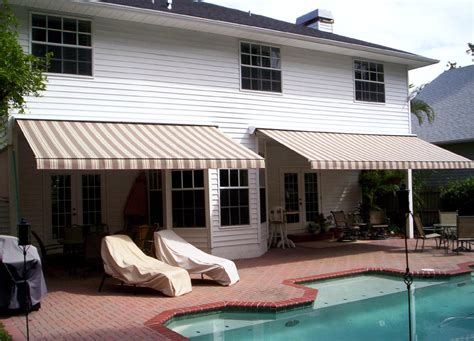 awnings bay area retractable awnings solar screens awning cleaning
