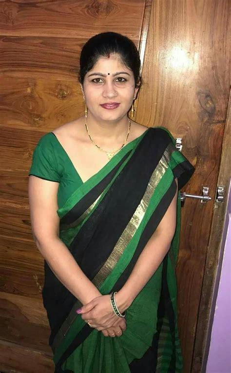Hindie Blouse Hijao 55k 136956 best things to wear sarees images on indian sarees indian saris and saree