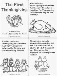 Thanksgiving reading comprehension worksheets printablee com