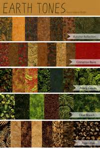 earth colors week of sneak peeks earth tones and brights