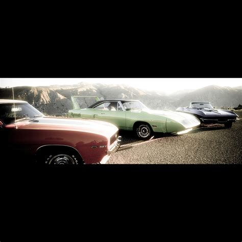 Craigslist Org Cars Anyone Interested In Some Classic Cars Non