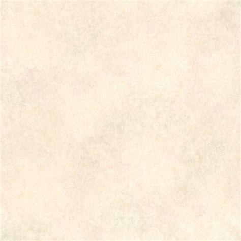 Marvel Wall Stickers 989 64884 cream marble texture adisa mirage wallpaper