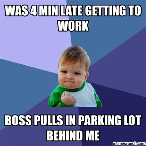 Workplace Memes - work meme pictures to pin on pinterest pinsdaddy