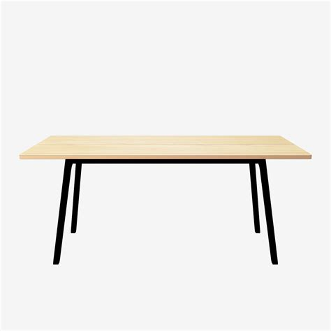Best Finish For Dining Table Modern Wood Table K S Dining Table Design