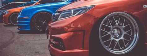 Auto Batteries Cheap by Battery Alliance Offers Cheap Wholesale Auto Batteries
