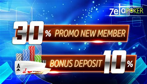 situs poker idnplay bonus  member  zetapoker