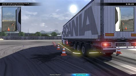 scania truck driving simulator html scania truck driving simulator the