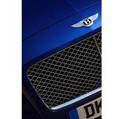 Bentley Continental GTC Review  Pictures Evo