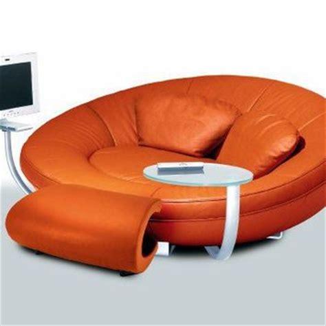 Opulent Items luxury sofas opulentitems