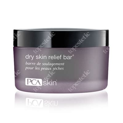 Detox And Ultra Pca Skin by Pca Skin Linia Cleanse Sklep Topestetic