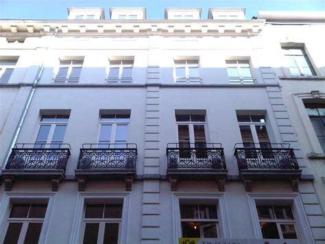appartments brussels grand place the looks apartment brussels book your