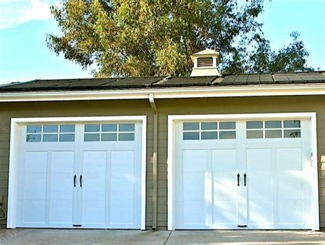 San Diego Door Pros San Diego Ca 92117 Angies List Garage Door Installation San Diego