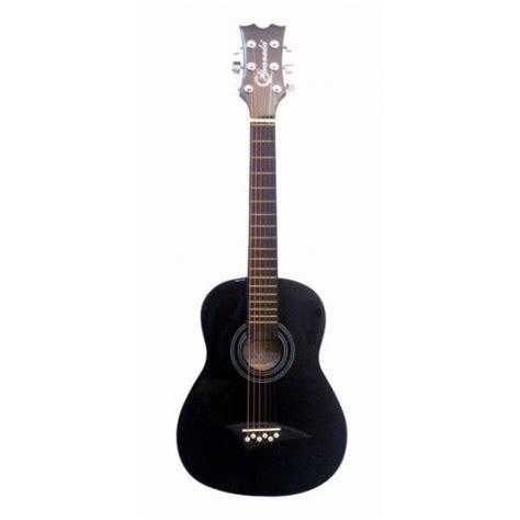 Gitar Prs 9 granada prs 9 acoustic guitar