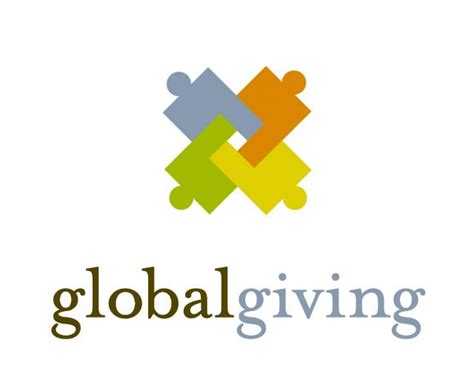 Global Giving Gift Card - vote which globalgiving charity should receive the 50