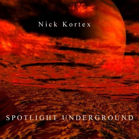 A Wave Of Classic Industrial House Music With Nick Kortex Quot Jet House Quot Exposed Vocals