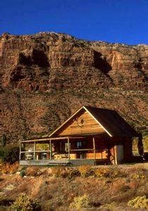 Cabins Near Moab Utah by Moab Mountain Vacation Rental Utah The Cabin For Rent Moab Ut Rent It Today