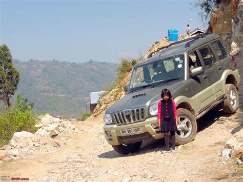 land rover sandakphu team bhp sandakphu phalut kolakham unleashing a