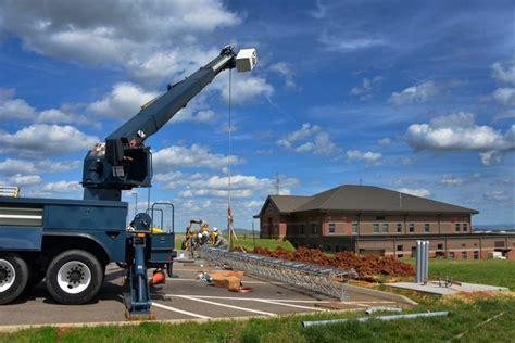 u 241 as marlen ang dvids news 241 eis install communications tower at