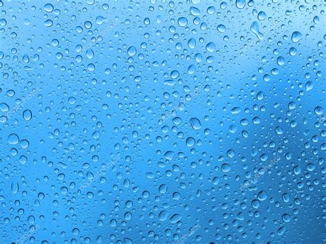 Do Dropped Charges Show Up On A Background Check Water Drops Background Stock Photo 169 Andristkacenko 21986911