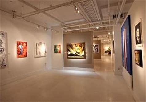 imagenes artisticas de un museo definici 243 n de galer 237 a de arte 187 concepto en definici 243 n abc