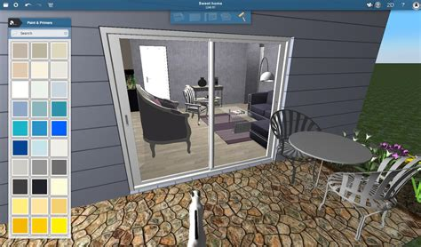 home design 3d steam key купить home design 3d и скачать