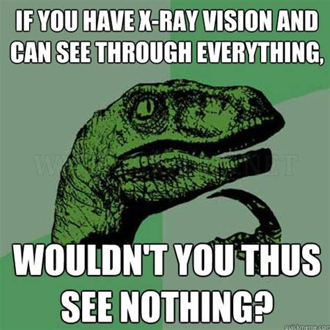 Provocative Memes - provocative memes 28 images philosoraptor memes