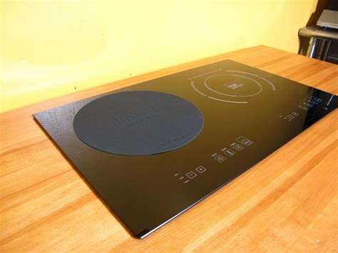 Cooking On Induction Cooktop - true induction non slip rubber cooking mat ebay