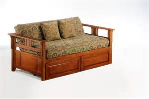 and day teddy roosevelt daybed with trundle guest