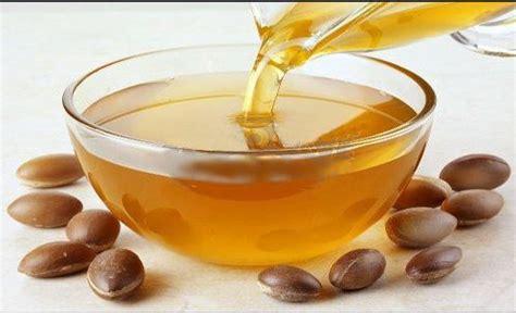 olio argan alimentare dieta dimagrante con l olio di argan olio di argan