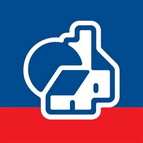 nationwide house insurance photo jpg