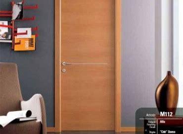 porte per interni on line prezzi per acquisti on line di porte interne infix