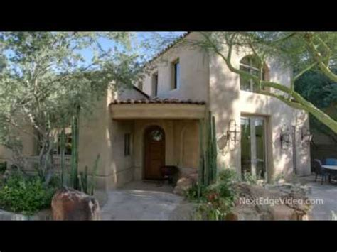 hollywood celebrity homes luxury homes mansions youtube arizona luxury homes for sale real estate video tour