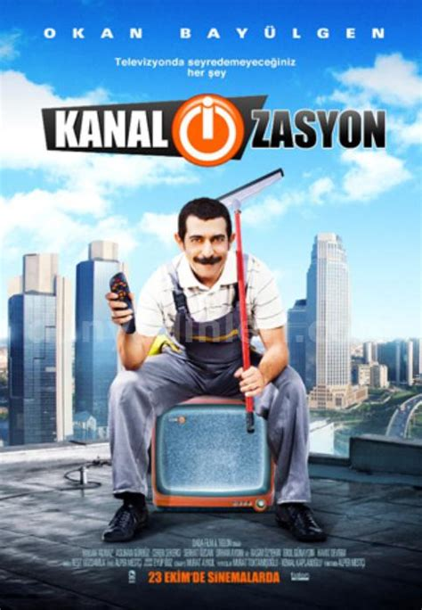 film komedi china kanalizasyon tek part film izle