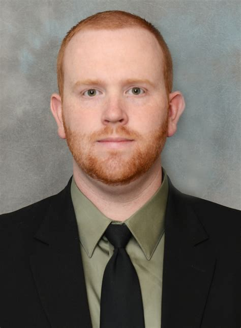 Shane Wright Uw Whitewater Mba contact information office of aviation