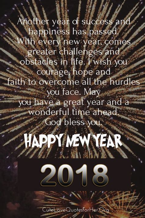 quotes film new year s eve top 20 happy new years eve quotes 2018 share on evening