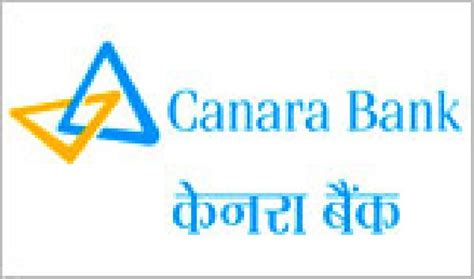 Canapé Banc by Punchline And Logos Of Banks In India Complete Updated