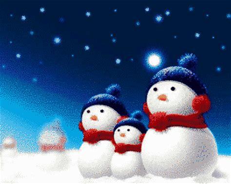 imagenes amorosas de navidad zoom frases gifs christmas imagenes animadas para navidad