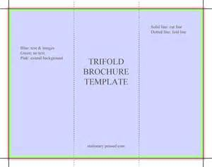folding booklet template best 25 free brochure ideas on booklet design