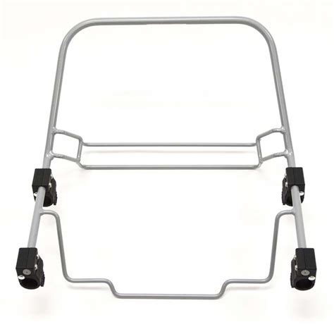 joovy car seat adapter graco free baby manuals recall joovy zoom car seat adapter