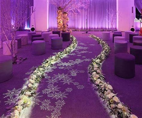 aisle styles the wedding blogspot