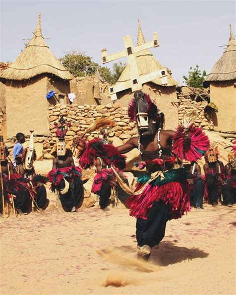 the mask swing dance 123 best images about masques dogons mali on pinterest