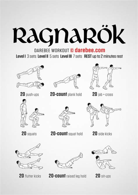kung fu workout pdf eoua