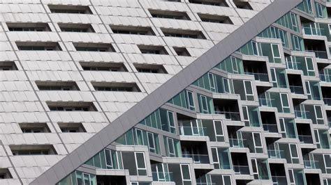 ilusiones opticas arquitectura no no son ilusiones 243 pticas son impresionantes fotos de