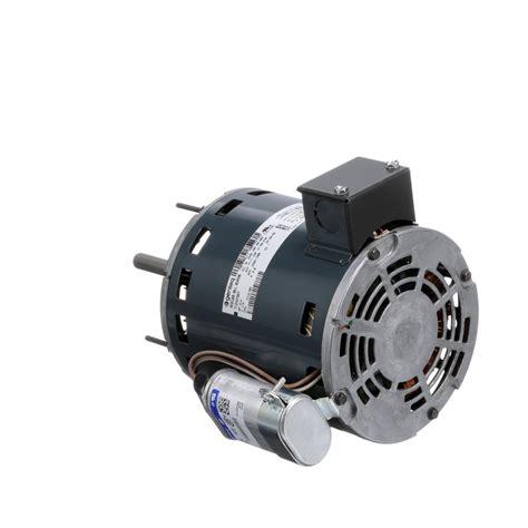 Loren Cook Fan Motor Part 105105