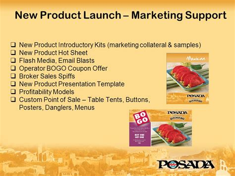 new product launch presentation ppt video online download