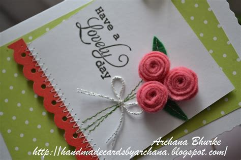 Cool Handmade Card Ideas - 30 cool handmade card ideas for birthday and