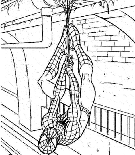 spiderman coloring pages online games coloringcoloring lego spiderman gamesspiderman games
